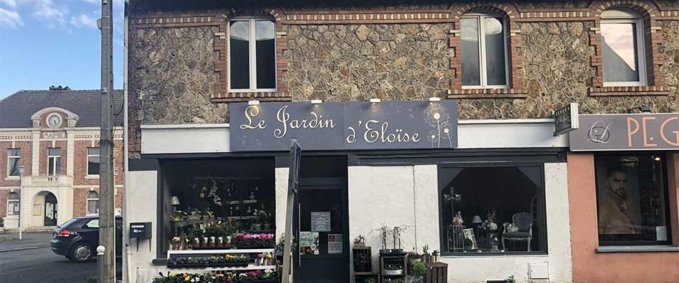Le-Jardin-d-Eloise-Facade
