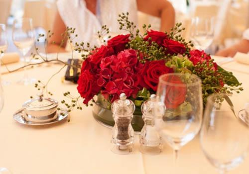 composition-florale-mariage-gouzeaucourt-epehy-roisel
