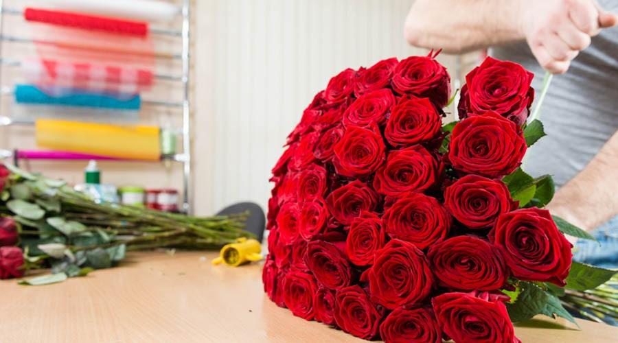 composition-florale-mariage-gouzeaucourt-roisel-epehy