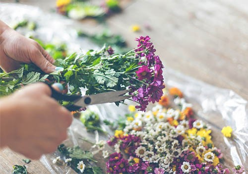 livraison-fleurs-gouzeaucourt-epehy-roisel
