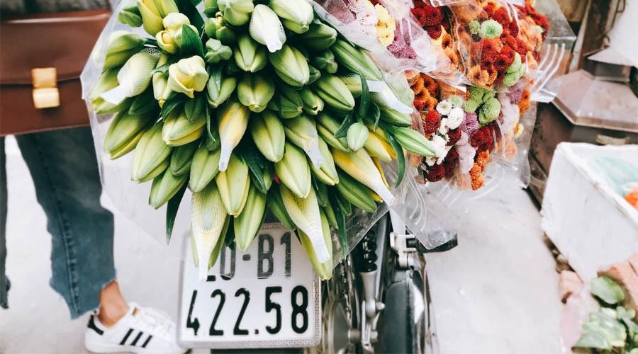 livraison-fleurs-gouzeaucourt-roisel-epehy